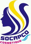 SOCAPCO COSMETIQUE BAFOUSSAM