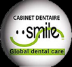 cabinet Dentaire Smile
